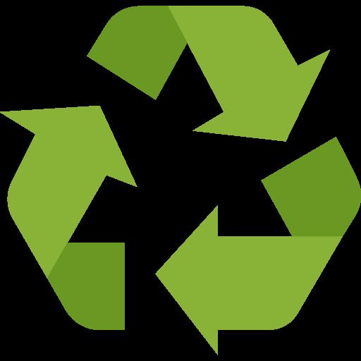 Le recyclage pour tous
